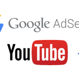 Adsense account approved