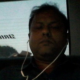 imran sharif
